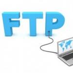 ftp-laptop
